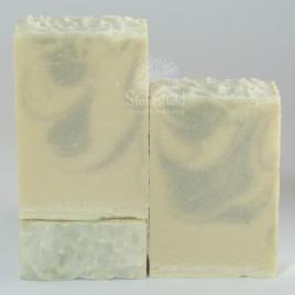 Goatmilk Castile Vert