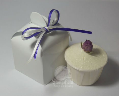 Rose_Bath_truffle_box_WM